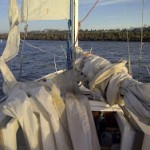 rippedsailsimg-20120121-00105