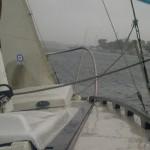 sailboatheeledoverrainstormimg-20111120-00769