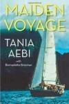 Maiden Voyage 2 pic