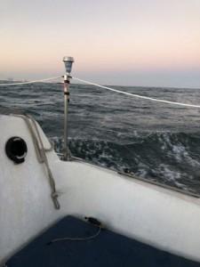 rsz_whitespray_sailing_admin-ajax
