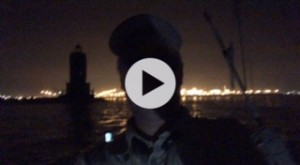 me & Lighthouse IMG_0885