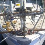IMG-20120225-00423