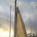 IMG-20120225-00428