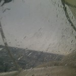 SailingRainStormPortWindowIMG-20111120-00793